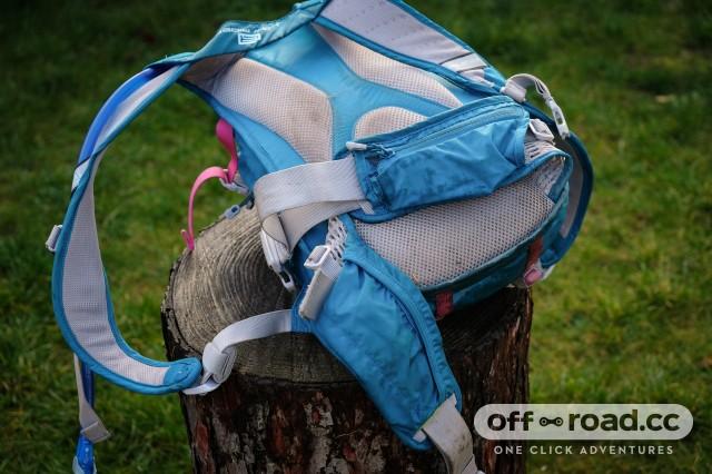 CamelBak Solstice LR women's backpack-11.jpg