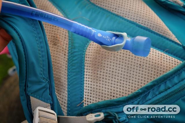 CamelBak Solstice LR women's backpack-12.jpg