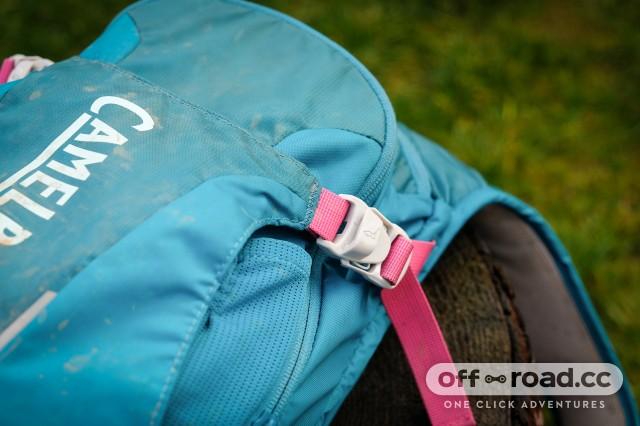 CamelBak Solstice LR women's backpack-2.jpg