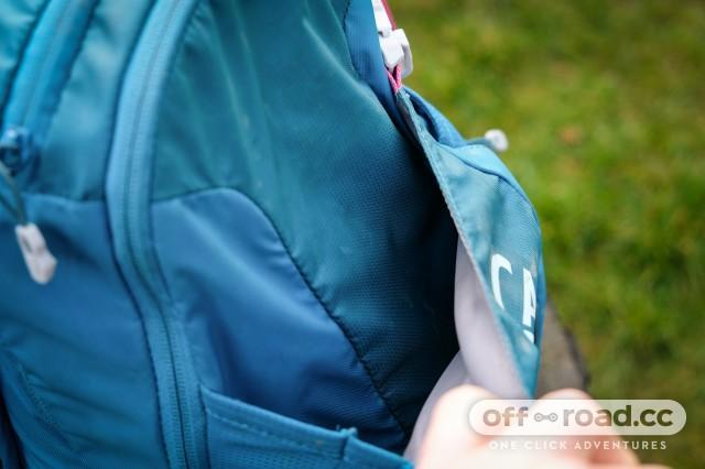 CamelBak Solstice LR women's backpack-5.jpg