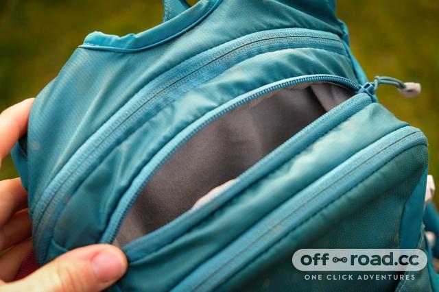 CamelBak Solstice LR women's backpack-6.jpg