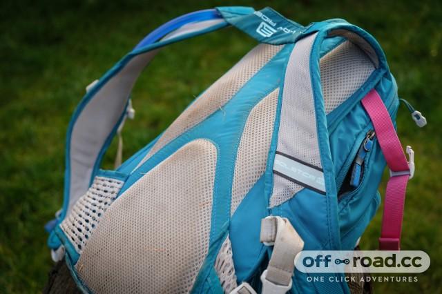 CamelBak Solstice LR women's backpack-9.jpg