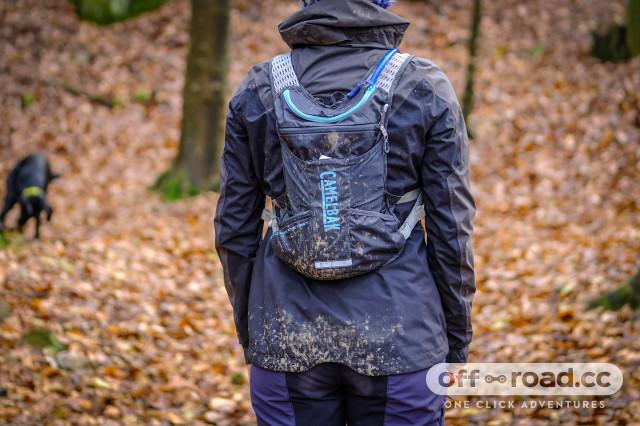 CamelBak women's Chase Vest-1.jpg