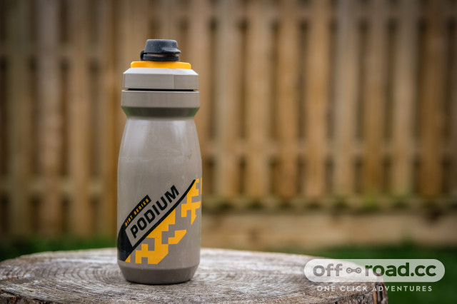 Camelbak Podium Dirt Series water Bottle Review-1.jpg
