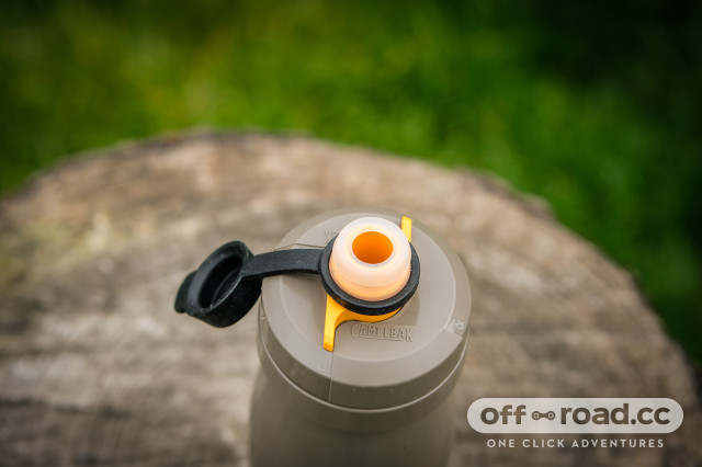 Camelbak Podium Dirt Series water Bottle Review-3.jpg