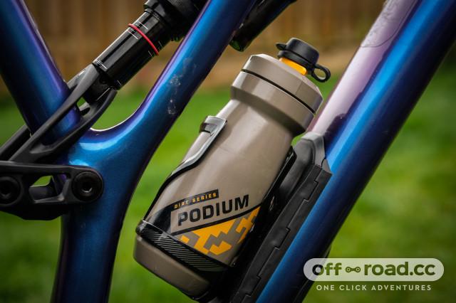 Camelbak Podium Dirt Series water Bottle Review-6.jpg