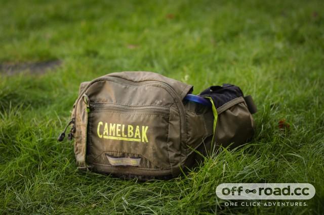 Camelbak Repack LR4 hip pack-8.jpg