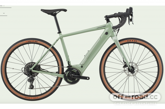 Cannondale Neo e-gravel bike.png