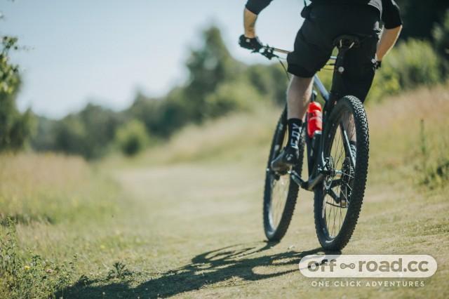 Canyon Cycle to work scheme 1.jpeg