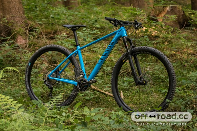 Canyon Grand Canyon AL SL Detail whole bike-11.jpg