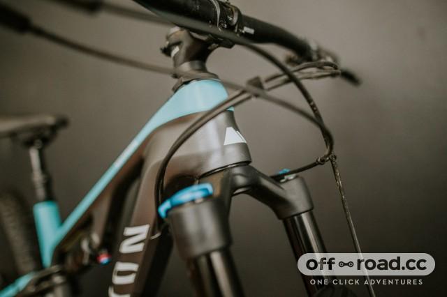 Canyon-Neuron-CF9-sl-first-ride-review-106.jpg