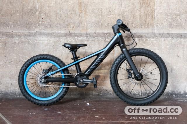 Canyon-Offspring-AL16-kids-bike-100.jpg