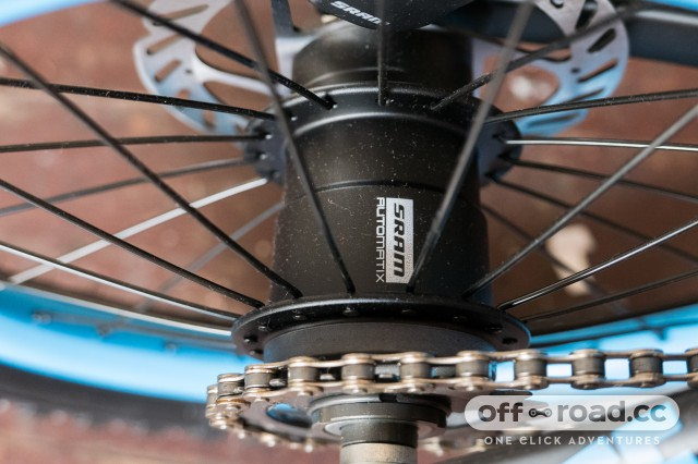 Canyon-Offspring-AL16-kids-bike-104.jpg