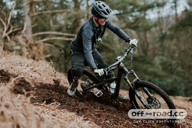 Canyon-Spectral-CF-2018-First-Ride-103.jpg