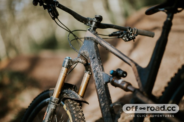 Canyon-Spectral-CF-2018-First-Ride-106.jpg