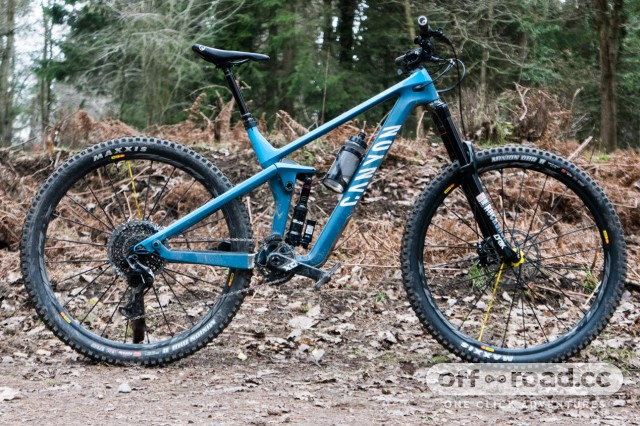 Canyon-Strive-CFR-9.0-Team-2019-review-100.jpg
