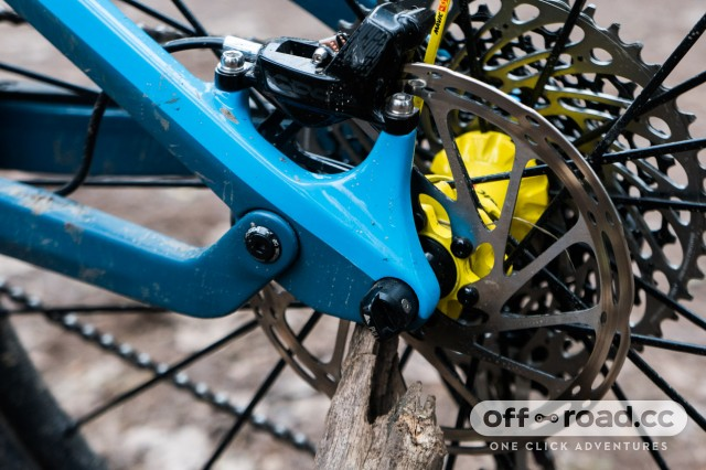 Canyon-Strive-CFR-9.0-Team-2019-review-110.jpg