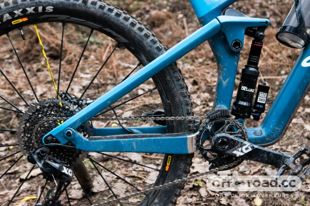Canyon-Strive-CFR-9.0-Team-2019-review-115.jpg