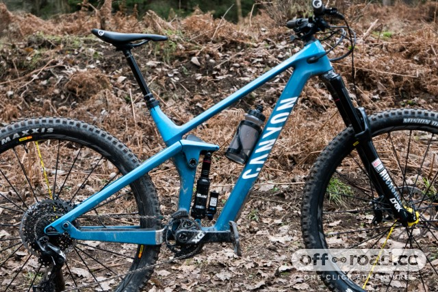 Canyon-Strive-CFR-9.0-Team-2019-review-118.jpg