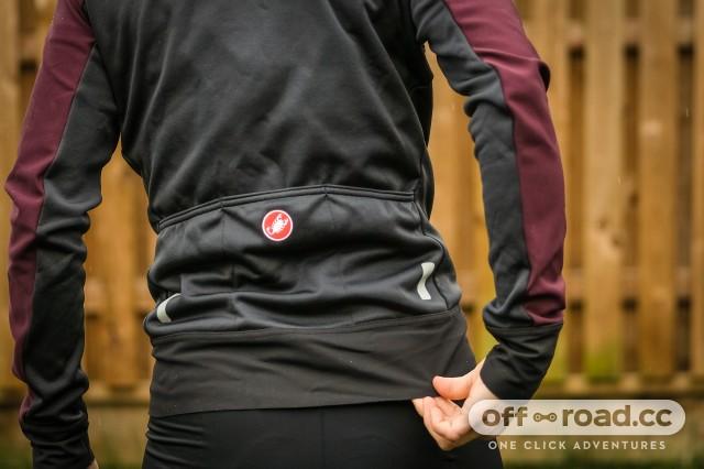 Castelli Cycing Transparante W womens jersey -6.jpg