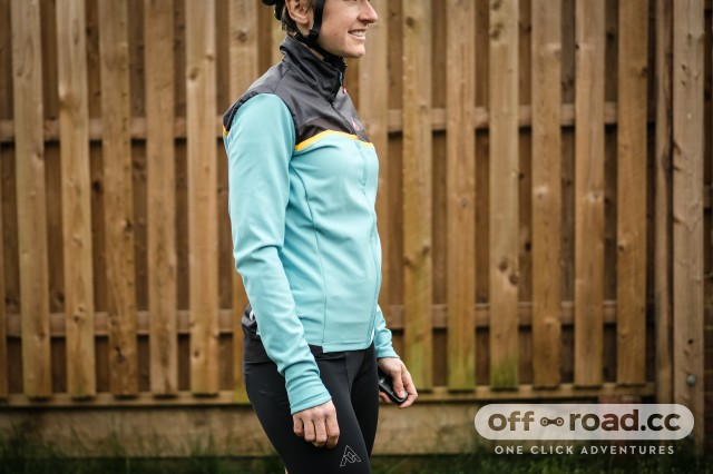Castelli Cycling Mitica W womens jacket-2.jpg