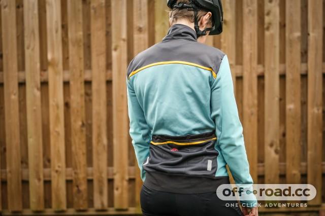 Castelli Cycling Mitica W womens jacket-3.jpg