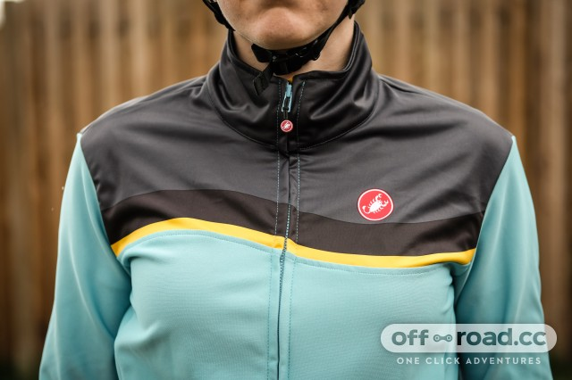 Castelli Cycling Mitica W womens jacket-4.jpg