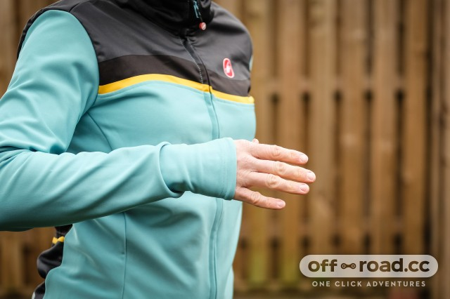 Castelli Cycling Mitica W womens jacket-7.jpg