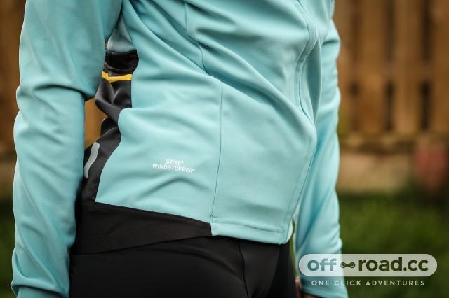 Castelli Cycling Mitica W womens jacket-8.jpg