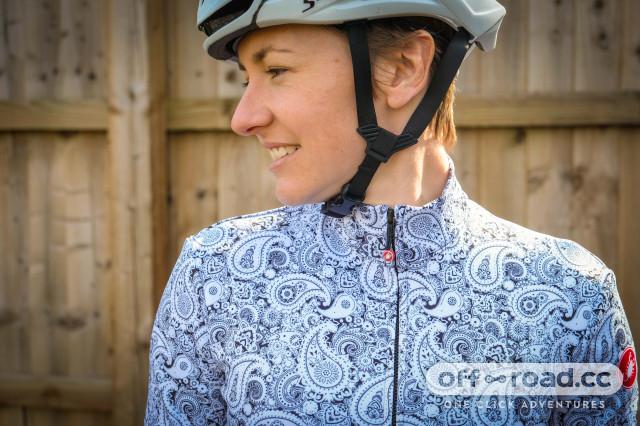 Castelli Goccia women's jersey-4.jpg