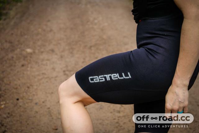 Castelli Nano Flex Pro 2 Womens Omloop bibshorts-5.jpg