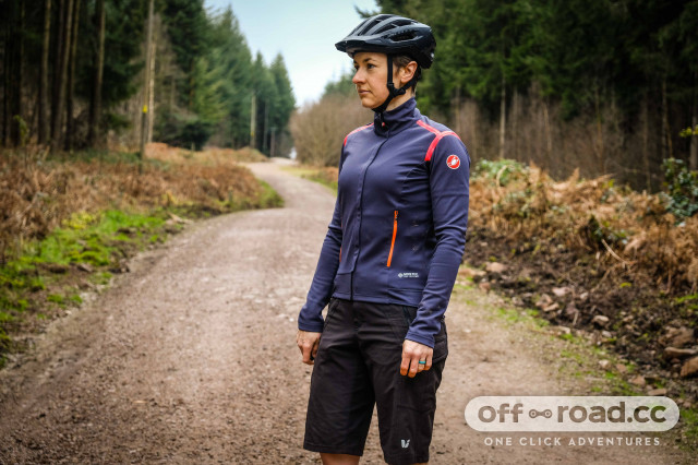 Castelli Perfetto Ros W Long Sleeve Jacket-4.jpg