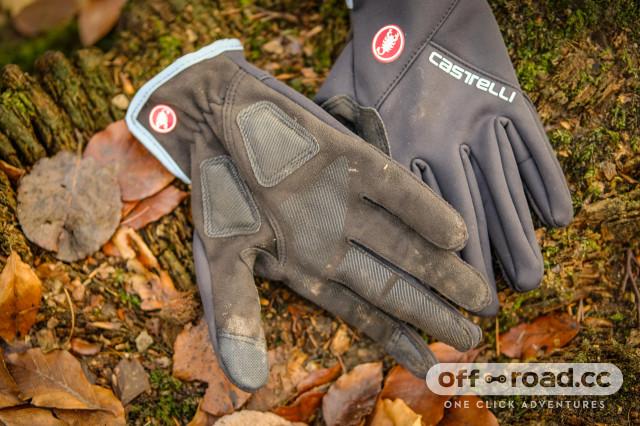 Castelli Scalda Pro W glove-2.jpg
