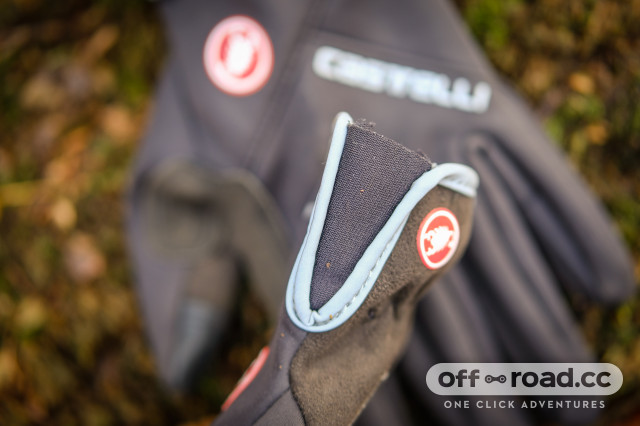 Castelli Scalda Pro W glove-3.jpg