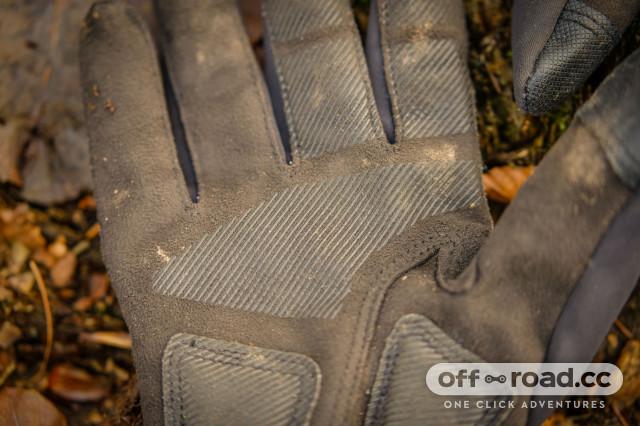 Castelli Scalda Pro W glove-5.jpg