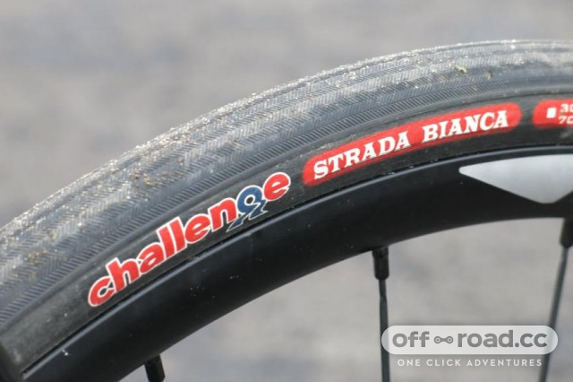 Challenge Strada Bianca tyre.jpg
