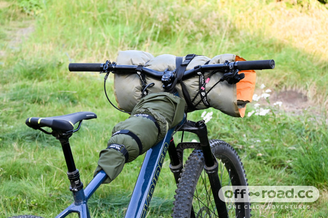 Cheap-bikepacking-kit-everything-need-budget-100.jpg