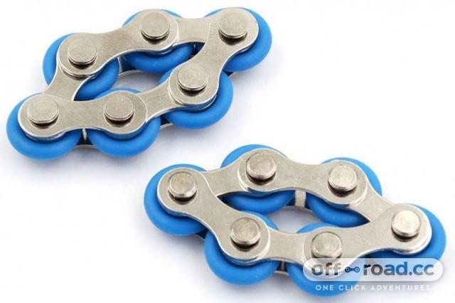 Chistmas Gift Guide roller chain fidget.jpg