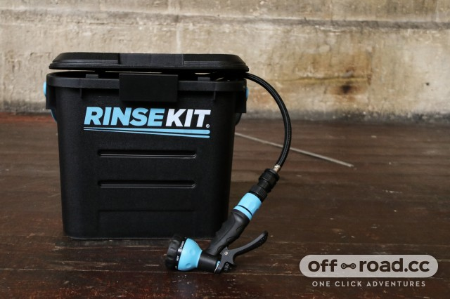 Christmas Gift Guide Rinse Kit-5.jpg