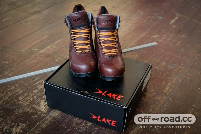 Cool thing Lake boots-1.jpg