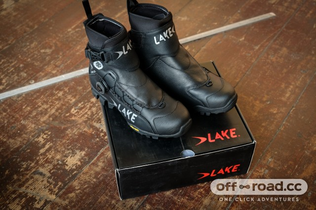 Cool thing Lake boots-3.jpg