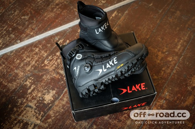 Cool thing Lake boots-4.jpg