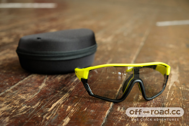 Cool things Decathlon glasses 2019-07-16 -1.jpg