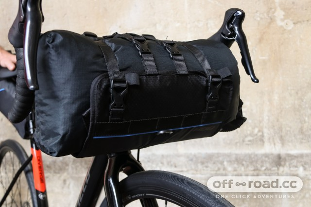Cool things BBB cycling bikepacking-1.jpg