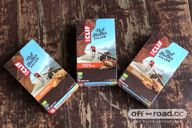 Cool things Clif Bars.jpg