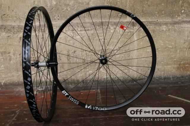 Cool things DT Swiss Wheels-1.jpg