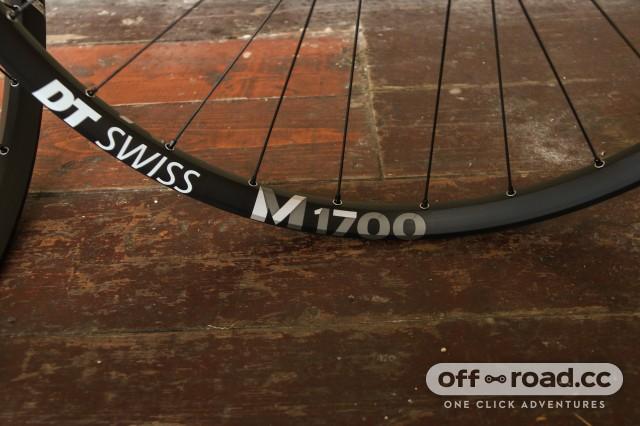Cool things DT Swiss Wheels-2.jpg