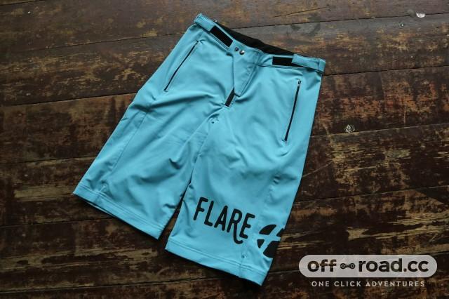 Cool things Flare Clothing-2.jpg