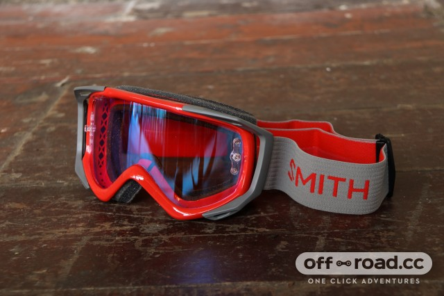 Cool things Smith Goggles-1.jpg