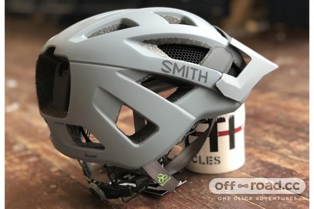 Cool things Smith Rover Helmet.jpg